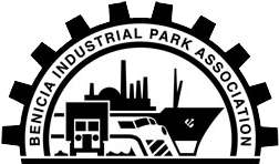 Benicia Industrial Park Association logo